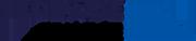 Terrace logo-180