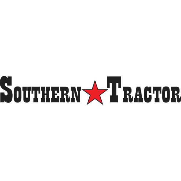 Southern Tractor logo