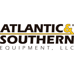 Atlantic & Southern logo
