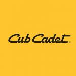 Cub Cadet logo