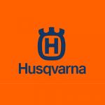 Husquvarna logo