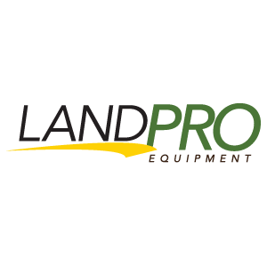 Land Pro Equipment