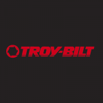 Troy Bilt logo