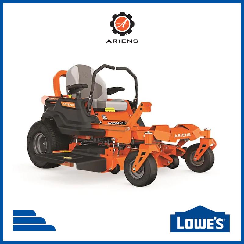 Ariens Zero-turn Mower