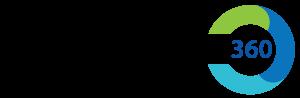 Terrace Finance 360 logo