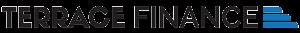 Terrace Finance Horizontal logo