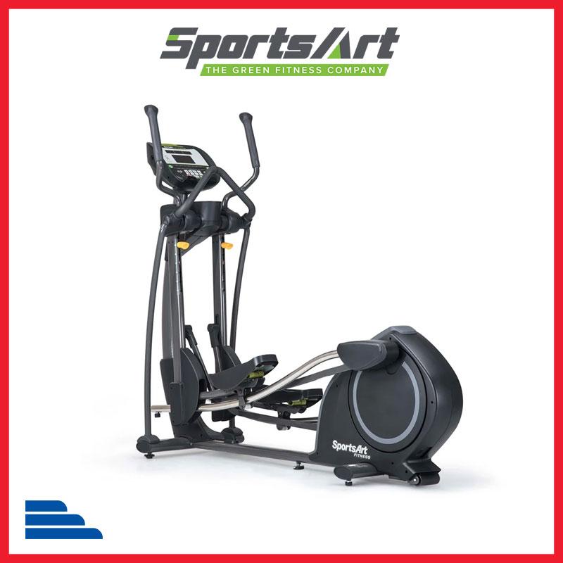 SportsArt Eliptical
