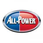 All Power logo