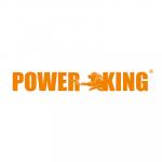 Power King logo
