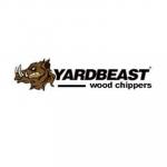 Yardbeast logo